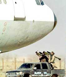 148_saeeds_hijackers-lahore