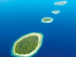 coral-atolls