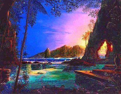 cove_of_the_ancients