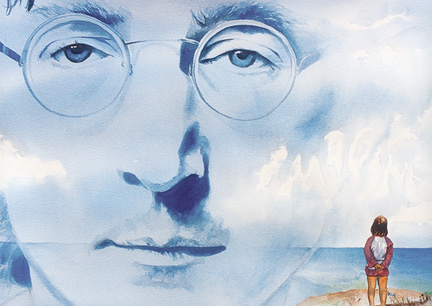 lennon-you-may-say-im-a-dreamer
