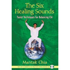 six-healing-sounds-by-mantak-chia