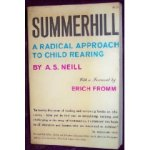 summerhill-cover