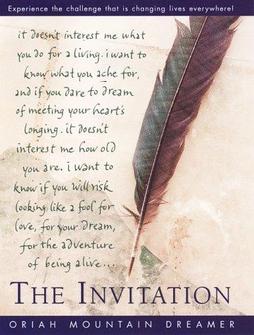 the-invitation1