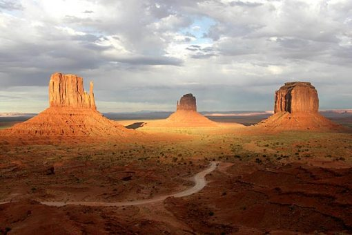 monument-valley-usa-2