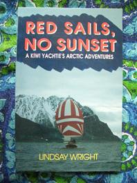 red-sails-no-sunset