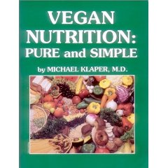 vegan-nutrition-dr-klaper
