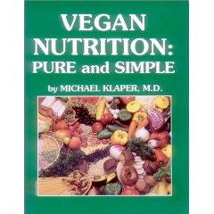 vegan-nutrition-dr-klaper