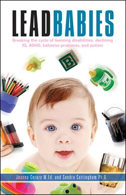 leadBabies250_copy