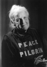 peace_pilgrim