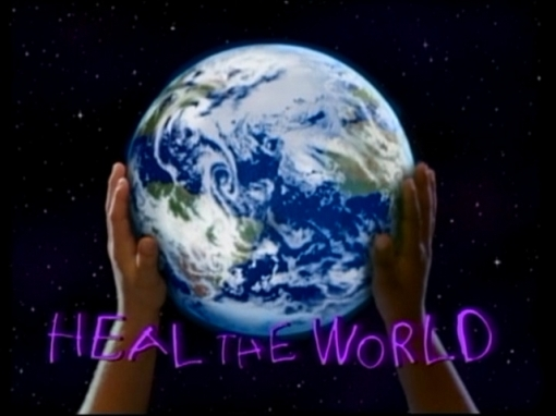 michael-jackson_heal-the-world_clip_049436