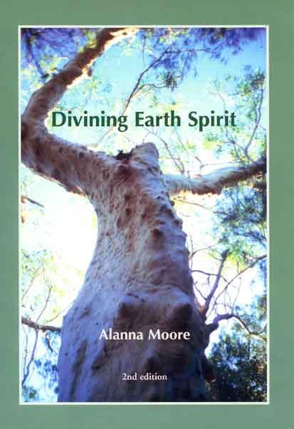 Alanna Moore Divining_eath_spirit