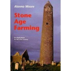 Alanna Moore Stone Age Farming