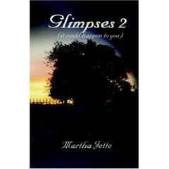 Glimpses 2
