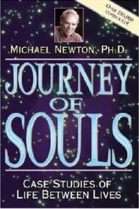 journey-of-souls book cover