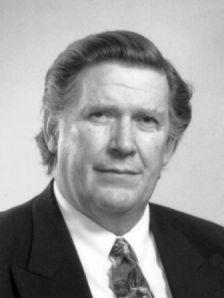 Dr. John Ray 1998