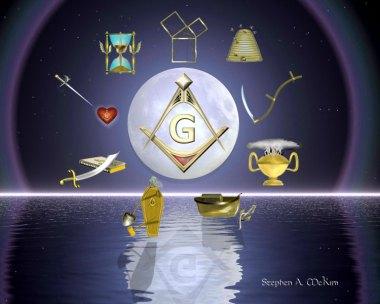 http://insearchofsimplicitytoday.files.wordpress.com/2009/11/freemasonry-symbols.jpg