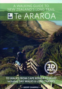 Te-raroa-book-cover-scan-211x300
