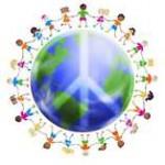 peace-symbol-150x150