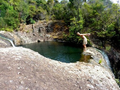 rock pools 13 036