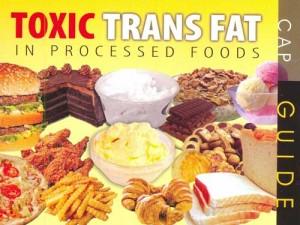 Toxic-Trans-Fat-300x225