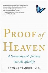 proof-of-heaven-197x300