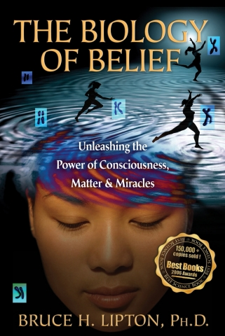biology_of_belief_cover