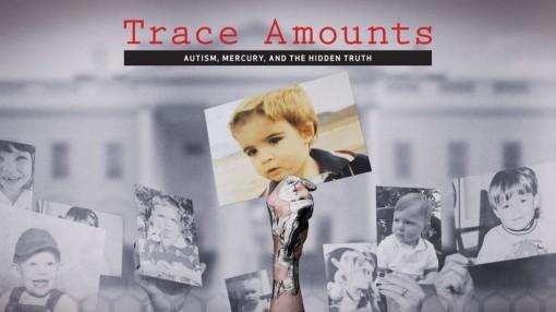 trace-amounts-1024x576